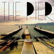 THE PIER【K2HD】(24bit/96kHz)