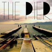 THE PIER(24bit/44.1kHz)